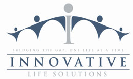 Innovative Life Solutions